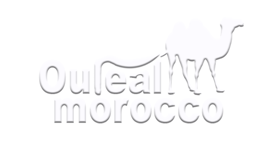 Our Real Morocco
